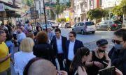 Петков и Василев: Борисов не е прав за чуждите инвестиции
