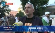 Адв. Хаджигенов: Докарахме властта до истерия, мястото й е при Бай Ставри