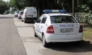 Арестуваха общински съветник, близък до Цветанов