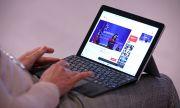 Популярни уебсайтове останаха без достъп