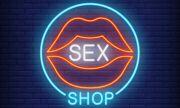 Продавачка в секс шоп наби нагъл крадец с... (ВИДЕО)