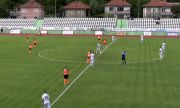 Литекс чака трима футболисти от ЦСКА