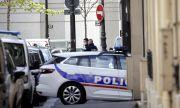 Потвърдиха подслушването на журналисти във Франция