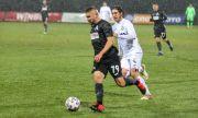 В Левски вдигат двама за мача срещу Черно море