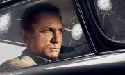 Премиерата на новия филм за Джеймс Бонд е застрашена от отлагане
