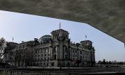 Германия: Диалогът с Русия е важен