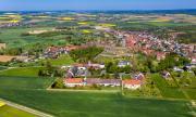 Над 450% ръст в търсенето на тези имоти в определени региони