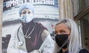 Румъния за ден ваксинира население колкото Русе