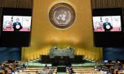 ООН свиква Съвета за сигурност