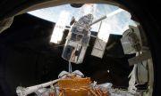 Русия прави конкурент на телескопа Хъбъл