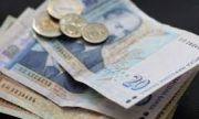 Социално слаб дължи 22 милиона лева на държавата