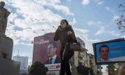 Ден на размисъл в Косово и в Северна Македония