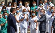 Над 31,2 млн. души са заразени с Covid-19 в света