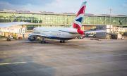 От 2021 г. българите могат да влизат във Великобритания без виза за 6 месеца