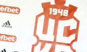 ЦСКА 1948 ли е един от отборите, които не гласуваха на извънредния Конгрес?
