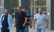 От Левски обявиха част от плановете за рождения ден на клуба