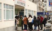 """В България: """"Предпочитам да умра, отколкото да се ваксинирам!"""""""