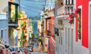 В Пуерто Рико търсят подходящо място за малки модулни реактори