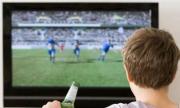 Мачовете по ТВ в събота