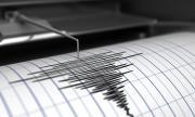 Ново земетресение край Вранча