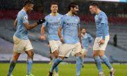 Футболистите на Ман Сити ще се събличат в бар за двубоя срещу Челтнъм