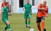 Бойко Борисов: Има ли отбори, които тренират, да бъдат наказани!