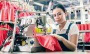 В Китай пишат точки за лоялност - на хора и на фирми