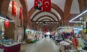 Юруш към Одрин! Турската лира се срина