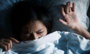 Как да се отървем от кошмарните сънища