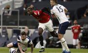 Легенда на Манчестър Юнайтед: Погба ще ни носи още много радост