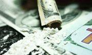 Кокаин, хероин, кристал мет: Европа е задръстена от дрога