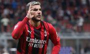 Футболист на Милан е с COVID-19