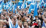 Възможен е нов референдум за независимост на Шотландия