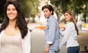 Цялата истина защо и как мъжете изневеряват