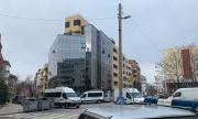 Шефката на Басейнова дирекция в Пловдив е уволнена