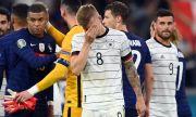 UEFA EURO 2020 Тони Кроос: Контролирахме мача