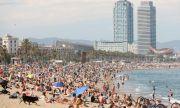 Испания свали изискванията за българи, влизащи в страната