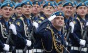 Русия разработва нова ракета с голям обсег, иска