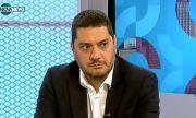 Христо Гаджев за Чешнегирово: Панайотов малко лъже