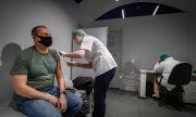 Русия твърди, че нейна ваксина има 100% ефективност