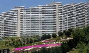 Съседите успешно продават имоти на чужденци