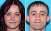 Мъж, шофиращ откраднат автомобил, се сблъска с жена, шофираща друга открадната кола