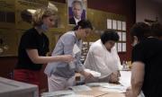 Резултатите от руския референдум