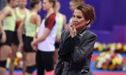 Скандалът продължава: Илиана Раева отговори на Нешка Робева