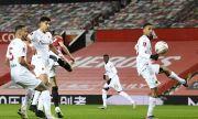 Английски тим ще продължи да помага на ЦСКА