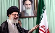 Иран недоволства от САЩ
