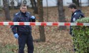 Убиха 16-годишно момче в София