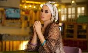 В Египет жените вече имат право да възстановяват девствената си ципа
