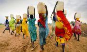 Африка ще чака дълго ваксините