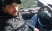 """""""Ало"""" измамник №1 имитирал дори гласа на Бойко Борисов"""